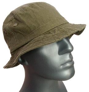 bucket hoedje hoed