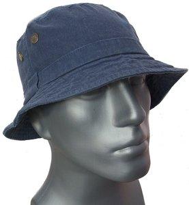hoed zomerhoed hoedje
