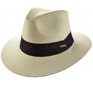 strohoed stro hoed heren