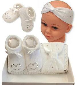 kado kadoset baby babies
