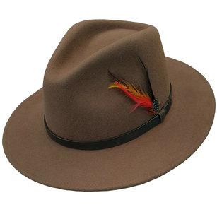 hoed herenhoed