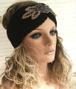 haarband hoofdband