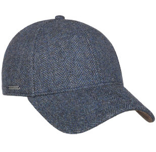 wol wollen baseball cap