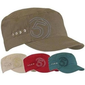RC03-cuba5-cadetcap-cubacap-military-army
