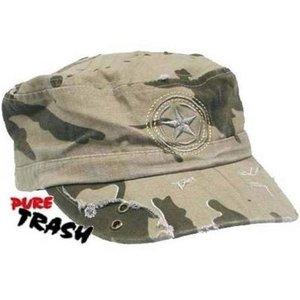 MF21-max fuchs-cubacap-cadetcap-armycap-legerpet-camo