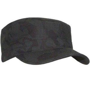 MF23-nighthcamo-caubacap-cadetcap-militarycap-legerpet