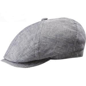stetson zomerpet oversized hatteras