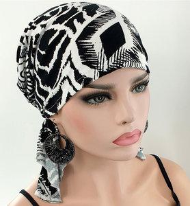 hoofddoek hoofddoekje