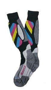 BARTS Advance Board Socks skisokken wintersport
