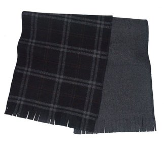 fiebig herensjaal sjaal das