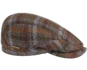 Stetson-pet-wol-cashmere-63
