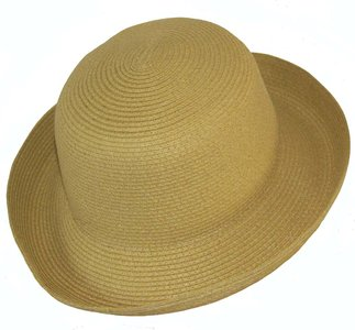 hoed dames dameshoed zomerhoed