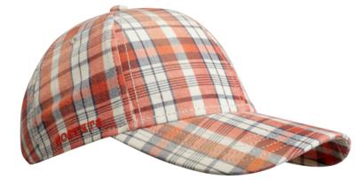 stetson pet cap golfpet