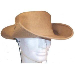 outdoorhoed hoed zomer