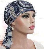hoofddoek hoofddoekje chemo