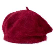 angora frans baretje alpino burgundy
