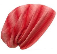 chemo chemuts koraalrood rood