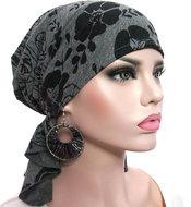 bandana hoofddoek