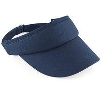 navy blauw donkerblauw