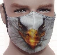 mondkapje mondmasker neusmasker