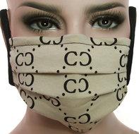 mondkapje mondmasker wasbaar