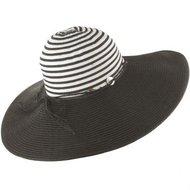 sjieke hoed chique hoed