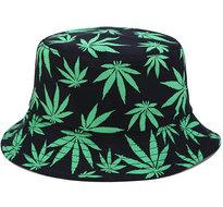 hoed hoedje funny grappig wiet