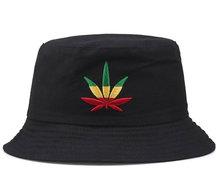 rasta reggae rastafari hat hoed