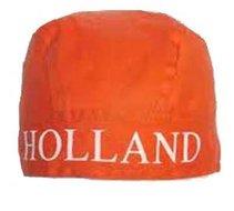 holland voetbal wk ek