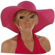shine flaphoed dames roze rose