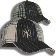 sherwood NY cap baseball cap