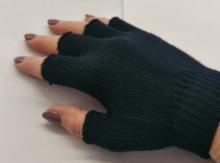 Vingerloze-vintage-handschoenen-unisex-maat-S-M