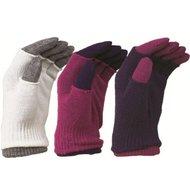 Bernardino-korte-handschoenen-verschillende-kleuren