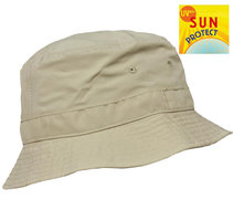 Balke-vissershoed-outdoorhoed-UV-protectie-naturel
