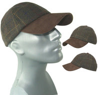 macahel baseball cap