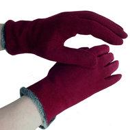 handschoenen dames winter