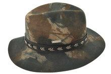 seeberger dameshoed hoed dames