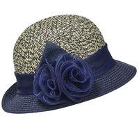 hoed dames dameshoed